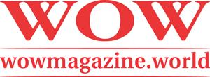 WOW Magazine